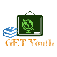 GET Youth