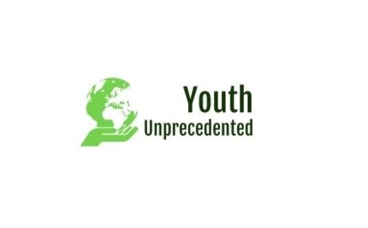 Youth Unprecedented